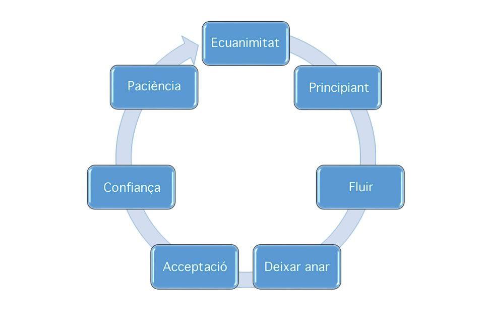 Formació Mindfulness