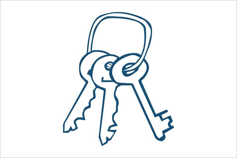 Les claus de la felicitat