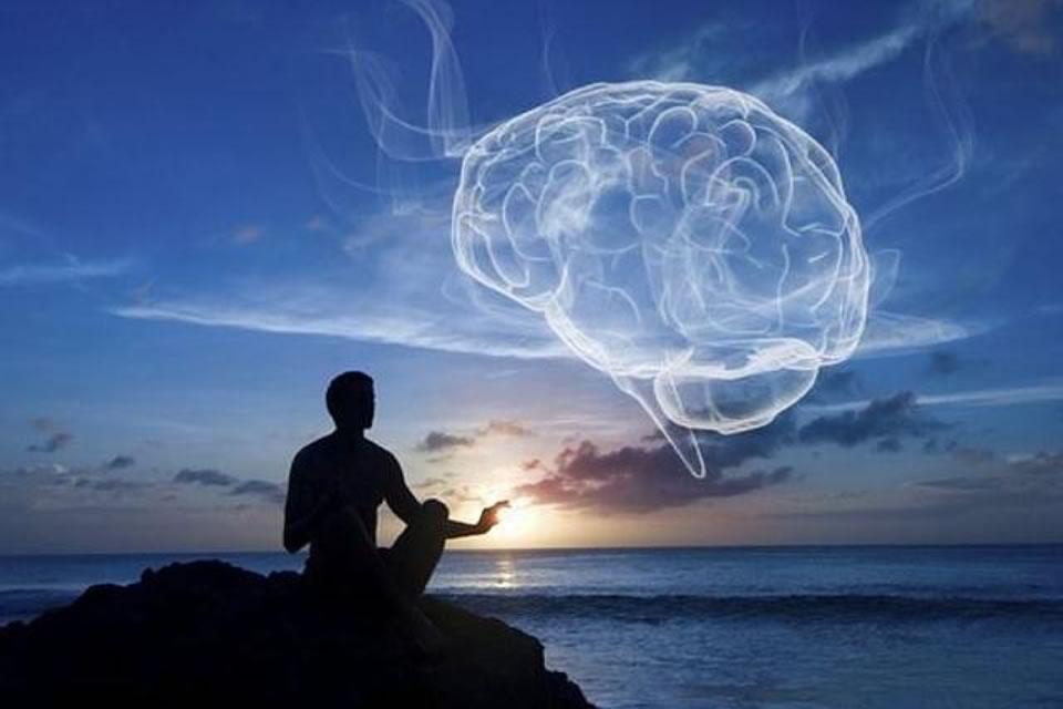 La meditación Mindfulness