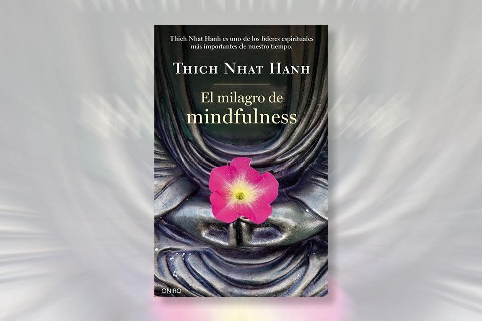 Mindfulness Barcelona