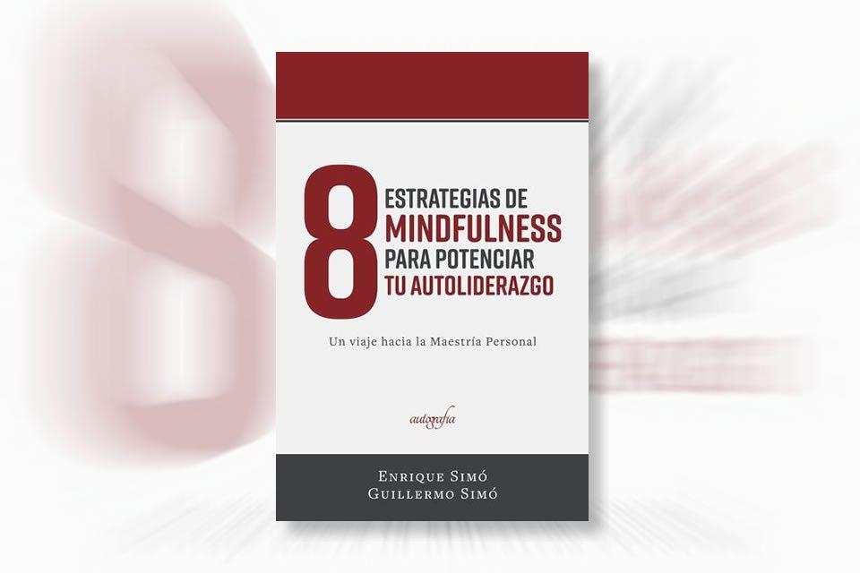 8_estrategias
