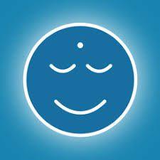 App Medita